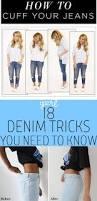 classic wardrobe denim jeans are a classic wardrobe staple for everyone no matter