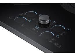30 Electric Cooktops 30