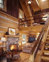 Log Home Interior Decorating Ideas log home interior decorating ideas gooosen com
