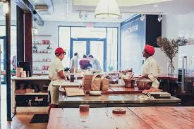 Where To Buy Mast Brothers Chocolate Mast Brothers Chocolate In Brooklyn