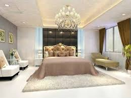 high end bedroom furniture high end bedroom furniture mystical designs and tags high end