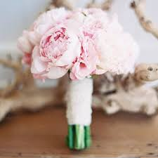 bridal bouquet cost top 10 flowers for weddings bridalguide