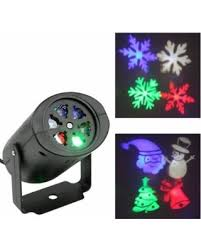 check out these deals on ktaxon led snowflakes projector