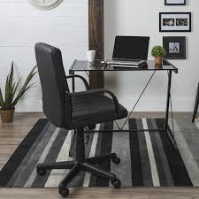stans office chair