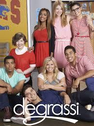 Degrassi Mirror In The Bathroom Watch Degrassi Episodes Season 2 Tvguide Com