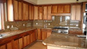 reface kitchen cabinets cost cooperation cabinet doors refacing tags cost of refacing kitchen