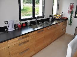 finition plan de travail cuisine finition plan de travail cuisine bois cuisine idées de