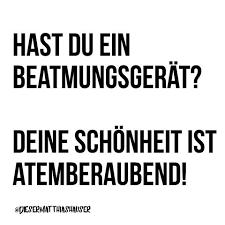 billige anmachsprüche images about anmachsprüche tag on instagram