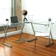 l shaped drafting desk l shaped desk with drafting table l shaped