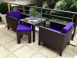 Mobilier Terrasse Design Hotel Marriott Courtyard Xass Design