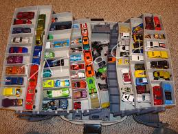 tackle box car storage ideas for the little man pinterest