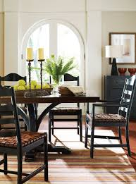 Stanley Dining Room Set by Dining Bella Furnishings