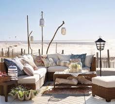beach cottage home decor beach home design ideas houzz design ideas rogersville us