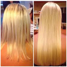 amazing hair extensions goldwell color socap extensions amazing hair hair