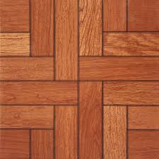 Home Design Shop Inc Home Design 93 Wonderful Wood Look Ceramic Floor Tiles