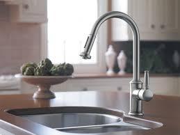 luxury kitchen faucet brands bathroom faucet fixtures delta faucet kohler faucet moen faucet