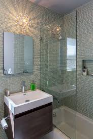 Above Mirror Vanity Lighting Lighting Ideas Decorative Accent Bathroom Vanity Lighting Above