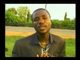 prince gozie okeke jesus ebube 2015 gospel