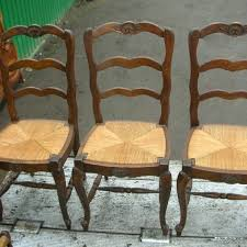 Dining Chairs Perth Wa Set Of Six 19th Century Dining Chairs Chairs Dining