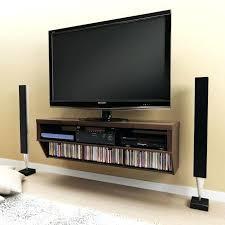 under cabinet dvd player mount kitchen under cabinet tv dvd advertisingspace info