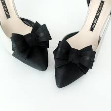 wedding shoes and accessories ribbon bridal shoe shoe wedding bridal shoe