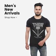men s buy cool funny tshirts hoodies boxers and joggers amazzy amazzy