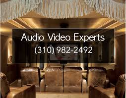 home theater design software online home theater installation los angeles ca design u0026 home theater