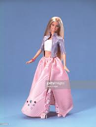 barbie stock photos and pictures getty images