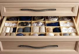 Creative Wardrobe Ideas by Make Up Storage Ideas Clever Closet Walk In Flexiblesystem