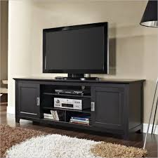 Tv Divider Cabinet Design Home Design Wall Mounted Tv Cabinet Ideas Decoration Intended