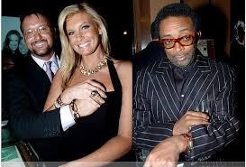 men love bracelet images Cartier love bracelet true love testimony whole sale luxury jpg