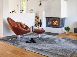 Best Modern Rugs 284 Best Rugs 2018 Images On Pinterest Modern Rugs Contemporary