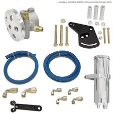 toyota products toyota avalon power steering pump kit parts view online part sale