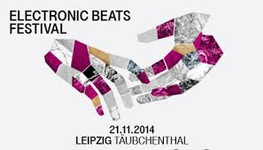 here are leipzig u0027s 10 best hangouts electronic beats