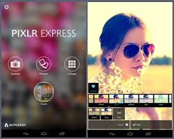 editing app for android top photo editing apps 2015 on android devices