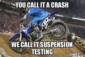 Bike Crash Meme - dirt bike memes bike best of the funny meme