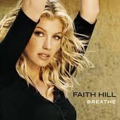 Faith Hill When The Lights Go Down Faith Hill Music On Google Play