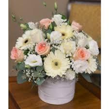 flowers las vegas zip codes las vegas florist vip floral designs las
