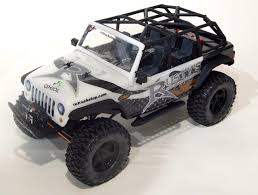 rc jeep for sale s road rc4wd axial jeep project rc truck stop