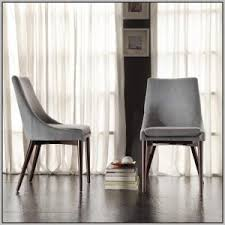 best upholstery fabric for dining room chairs chairs home