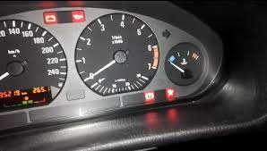 Reset Airbag Light U20ac18 Bmw B800 Airbag Reset Tool Turn Off E36 Srs Light Diy