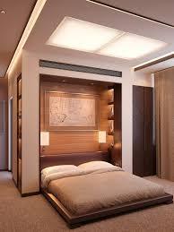 Schlafzimmer Farbgestaltung Funvit Com Schlafzimmer Wände