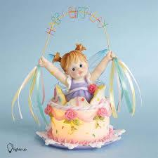 my kitchen fairies entire collection kitchen fairies figurine my kitchen fairies birthday