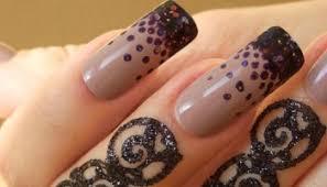 nail polish alternatives is buffing nails a safe alternative