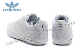 adidas porsche design s3 browse our opening sales adidas porsche design s3 layer