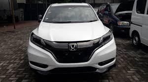 nissan leaf for sale in sri lanka car sale sri lanka buy used registered cars unregistered brand
