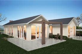 Home Designs And Prices Qld New Home Builders Of Energy Efficient Homes Green Homes Australia
