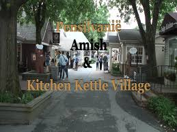 usa kitchen kettle village amish tour part 5 by vps schuitema