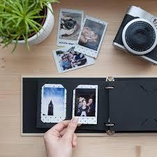 3 5 x5 photo album instax mini album instax photo album for 60 photos instax