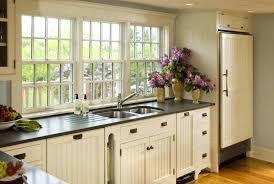 kitchen windows ideas kitchen window designs large kitchen window 1 kitchen window